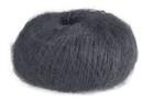 190.97 gris foncé