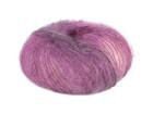 191.83 aubergine-violet-nature