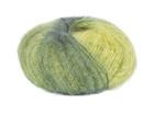 191.85 vert clair-vert-citron-olive clair