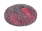 191.86 framboise-bordeaux-anthracite