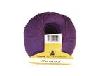 215.09 violett