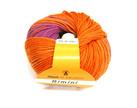 223.24 rot-orange-jeans-violett-braun