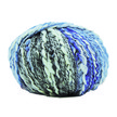 244.01 blau-grau-natur