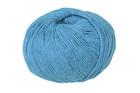 261.35 turquoise