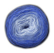 278.24 bleu clair-bleu-marine