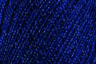 382.05 blau