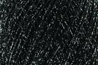 382.13 schwarz mit silber