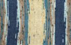 404.75 bleu-pétrole-brun clair-nature