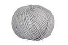 411.12 gris clair mélange