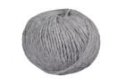 411.13 gris foncé mélange