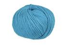 411.15 turquoise