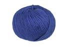 411.16 bleu royal