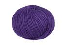 411.24 violet