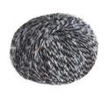430.22 schwarz-grau-weiss