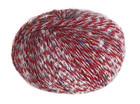 430.25 weiss-rot-grau