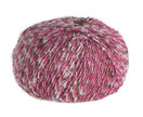 430.26 weiss-pink-braun