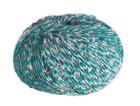 430.28 weiss-smaragd-grau