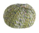 430.29 weiss-hellgrün-grau