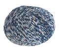 430.30 weiss-marineblau-grau