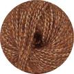465.93 brun rouille