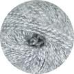 465.97 gris clair
