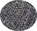 472.90 noir-gris