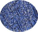 472.95 bleu-bleu royal
