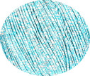 472.96 gris clair-turquoise