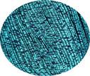 472.97 bleu-émeraude