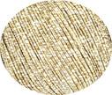 472.99 beige-brun