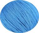 475.91 bleu royal