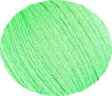 475.92 vert clair