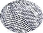 476.92 gris chiné