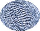 476.93 bleu chiné