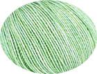 476.96 vert clair chiné