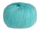 486.34 vert turquoise