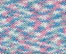 517.91 blanc-rose-bleu-menthe