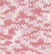 517.92 blanc-rose-corail
