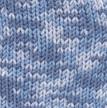517.93 bleu-bleu ciel-blanc
