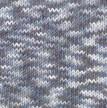 517.96 gris clair-gris-lilas