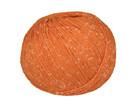 550.33 orange