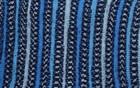 609.74 bleu-bleu clair-nature