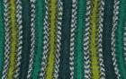 609.76 vert foncé-vert-oliv-nature