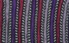 609.78 violet-lilas-fuchsia-gris foncé