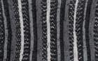 609.96 gris-gris clair-blanc