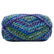 661.09 bleu-vert-violet-turquoise-gris
