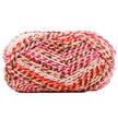 661.13 rouge-rose-brun-nature
