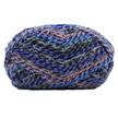 661.15 violet-bleu-rose-gris