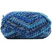 661.18 bleu-turquoise-bleu foncé