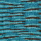 Bernetta Rekord Color 8-fach  Topflappengarn